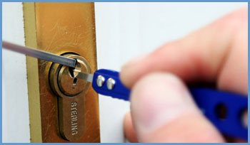 State Locksmith Services Goodyear, AZ 623-518-1113